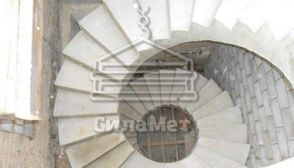helical-concrete-stairs-2-600x344.jpg