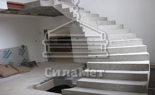 helical-concrete-stairs-4.jpg