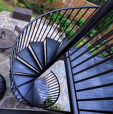 fully-assembled-spiral-stair-1.jpg