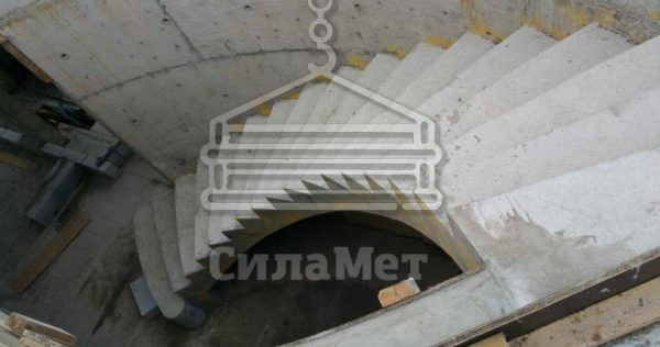 helical-concrete-stairs-3-600x316.jpg