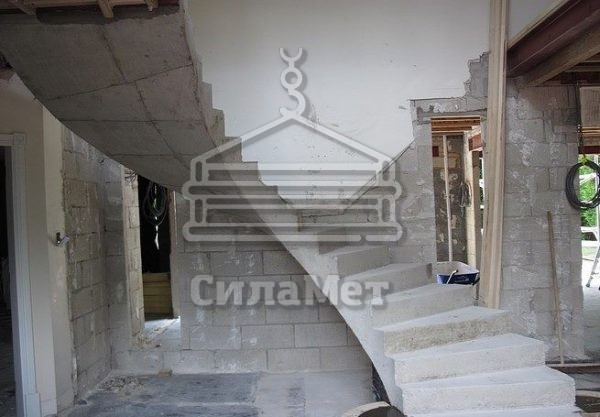 helical-concrete-stairs-600x417.jpg