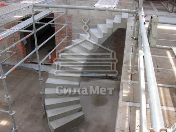helical-concrete-stairs-6-600x450.jpg